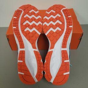 Nike Shoes - Women's Nike Size 10